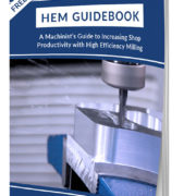 Harvey Performance HEM Guidebook