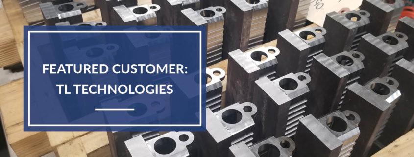 TL Technologies