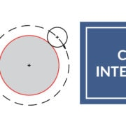 circular interpolation