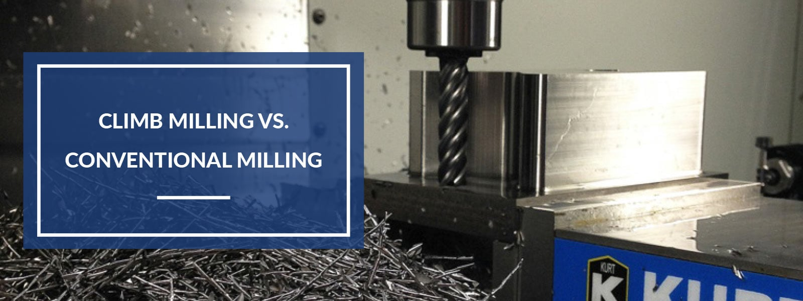 Climb Milling Vs Conventional In The Loupe Machinist Blog Ball Mill Schematic For Pinterest