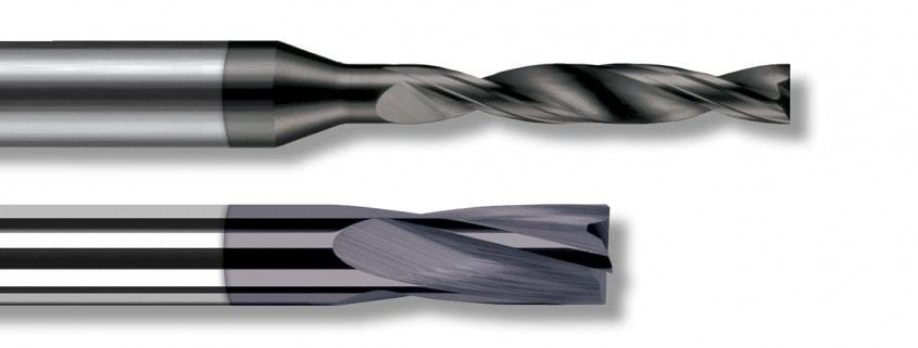 flat bottom tools