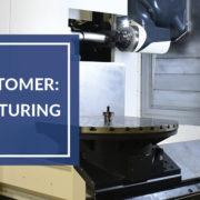 1186 Manufacturing
