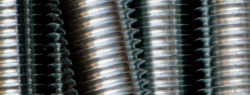 thread mill