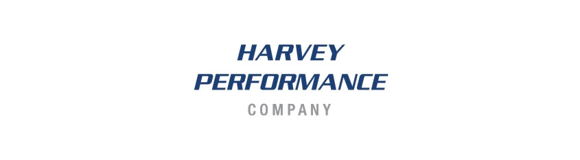 Harvey Performance Company