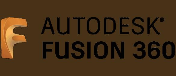 Fusion 360 Academy
