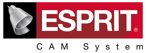 ESPRIT Tool Library