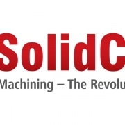 Solidcam Partnership