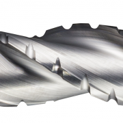 cutting tool helix angles