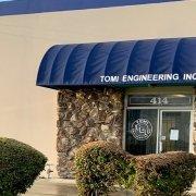 TOMI Engineering