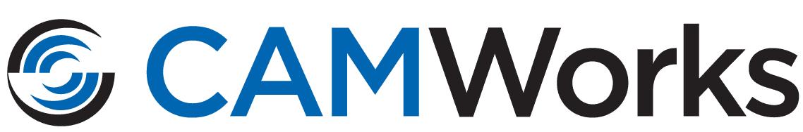 CAMWorks Tool Libraries
