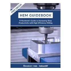 HEM Guidebook
