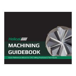 machining guidebook