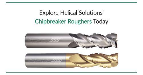 chipbreaker rougher ad