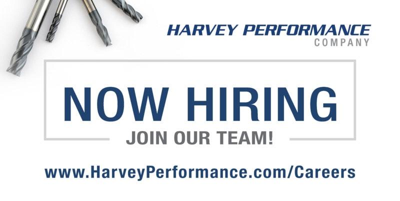 hpc hiring