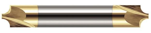 Harvey Tool 46062 Tin Tool Coating